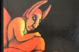 Le Diable des Rochers